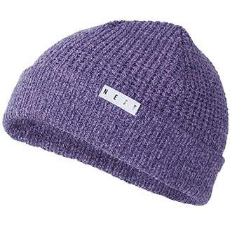 9c59f4a415b Neff Men s Rivet Fisherman Beanie