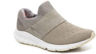 New Balance Rush Sport Slip-On Sneaker - Women's