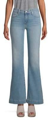 7 For All Mankind Dojo Original Trouser Jeans
