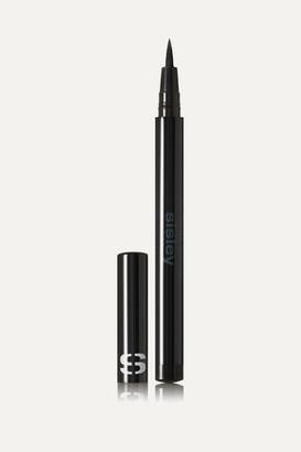 Sisley Paris Sisley - Paris - So Intense Eyeliner
