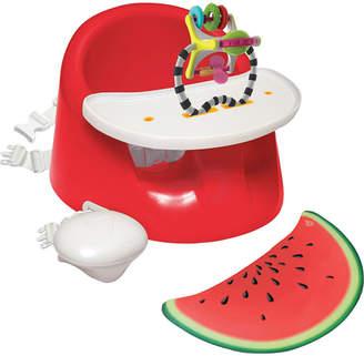 Prince Lionheart bbePOD Flex Plus - Watermelon