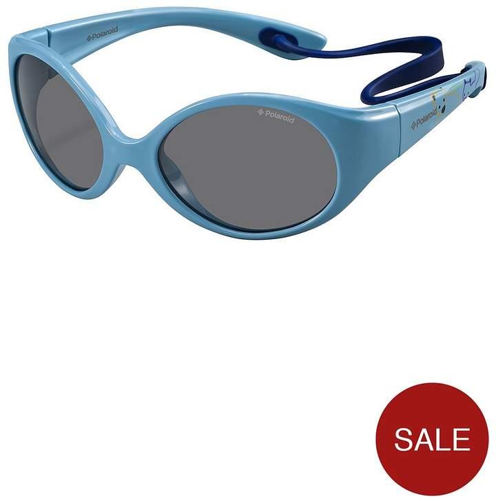 Baby Boys Sunglasses