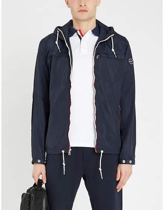 3cead0c02c14fd Polo Ralph Lauren White Men s Shortsleeve Shirts - ShopStyle
