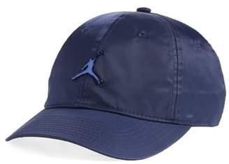 Nike JORDAN Skyline Flights Cap