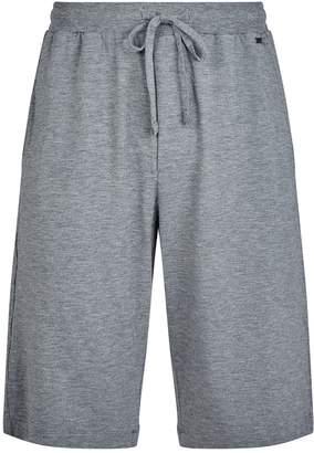Hanro Melange Lounge Shorts