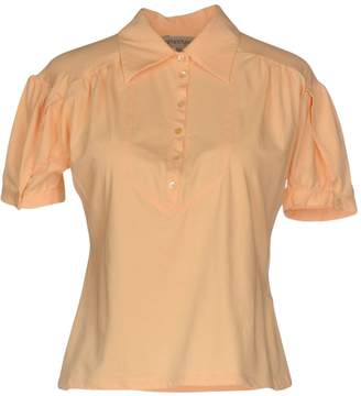 Sportmax Polo shirts - Item 38676844PU
