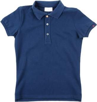Peuterey Polo shirts - Item 12104625