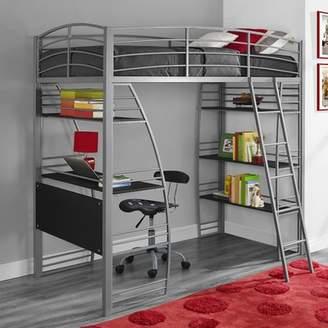 LOFT Viv + Rae Kronos Twin Bed