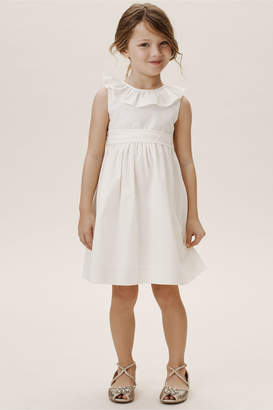 Childrenchic Jilly Dress