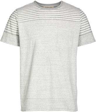 Remi Relief T-shirts
