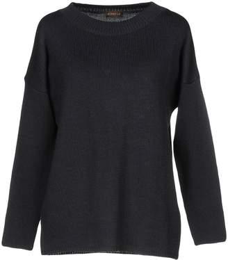 Almeria Sweaters - Item 39864032ID