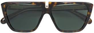 Givenchy Eyewear square sunglasses