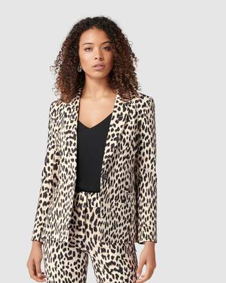 Women Australia Shopstyle For Blazers New Forever qRZt7TW