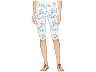 Tommy Bahama Sierra Madra Boardwalk Women's Casual Pants