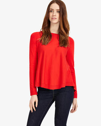 Phase Eight Terza Swing Knit