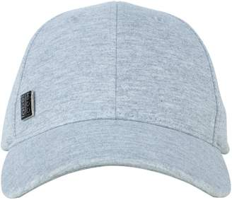 Label & Lébal - Essential Hat