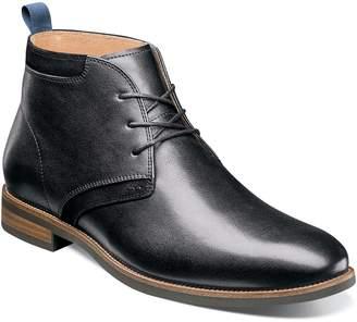 Florsheim Uptown Chukka Boot