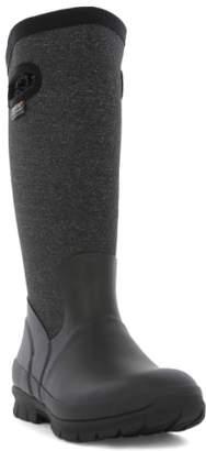 Bogs 'Crandall' Waterproof Tall Boot