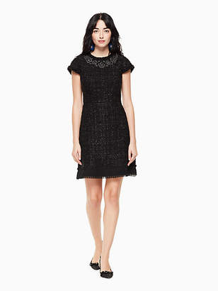 Kate Spade Olidia dress