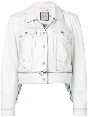 Urban Code Urbancode biker jacket