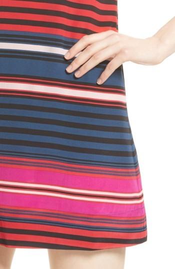 Women's Joie Dawna Silk Tank Dress 2
