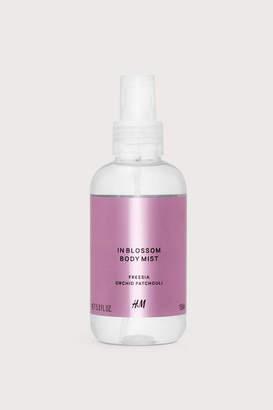 H&M Body Mist - In Blossom - Women