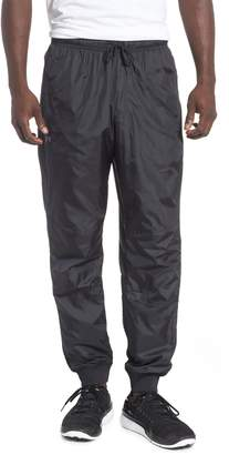Under Armour Sportstyle Wind Pants