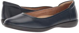 Naturalizer Flexy Women's Shoes