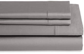 Frette Single Ajour Three-Piece Sheet Set