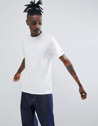 Carhartt WIP Base Regular Fit T-Shirt