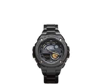 G-Shock G Shock G-steel Wrist Watch