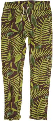 Scotch & Soda Casual pants - Item 36923916WJ