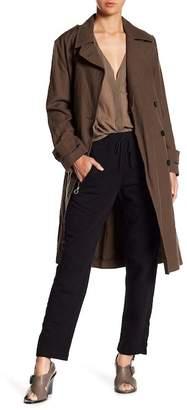 AllSaints Juno Trousers