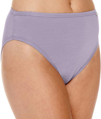 Jockey Elance Supersoft French Cut Panty - 2160