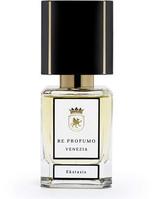 R & E RE PROFUMO Ekstasis Parfum, 50 mL