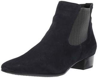ara Women's Millicent Ankle Boot