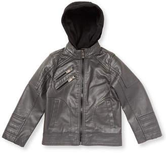 f3ab4f97a845 Urban Republic Boys  Clothing - ShopStyle
