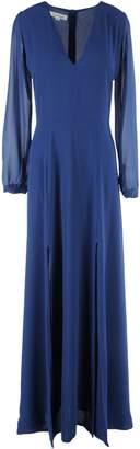 Je m'en fous JE M'EN FOUS Long dresses - Item 34688712PO