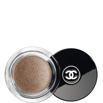 Chanel Illusion D'Ombre, Long Wear Luminous Eyeshadow