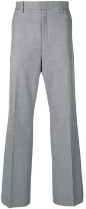 Hope tailored trousers