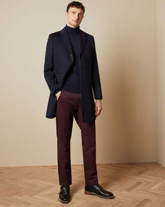 Ted Baker CLENCHI Classic fit chinos