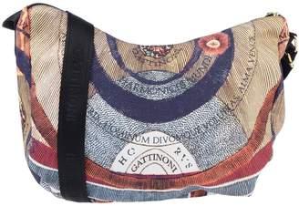 Gattinoni Cross-body bags - Item 45407092UN