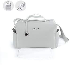 Pasito a Pasito 74081-pv18 - Bag Layette