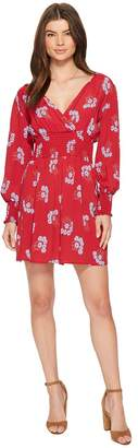 Lucy-Love Lucy Love Abigail Dress Women's Dress