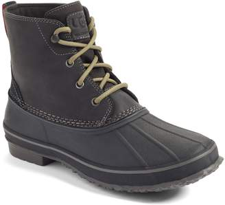 UGG Zetik Waterproof Rain Boot