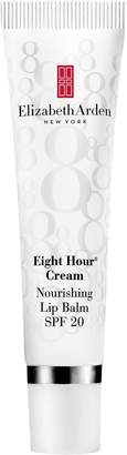 Elizabeth Arden Eight Hour(R) Cream Nourishing Lip Balm Broad Spectrum Sunscreen SPF 20