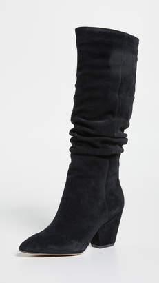 Splendid Clayton Tall Boots
