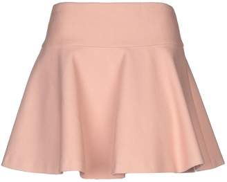 RED Valentino Mini skirts - Item 35359263FU