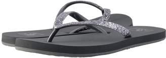 Reef Stargazer Women's Sandals