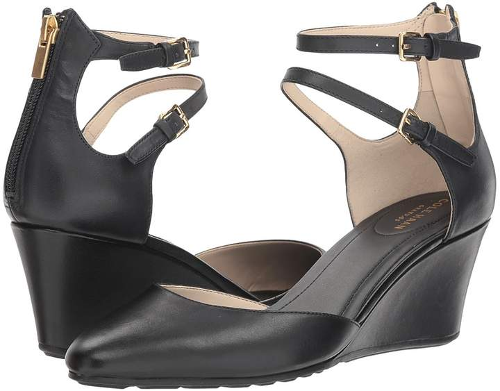 Cole Haan Maddie Wedge Women's Shoes